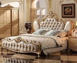 french furniture bedroom sets french classic italian provincial bedroom furniture set in bedroom