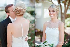 factor that determine your hairstyle the great wedding hair debate should you wear your hair up or down