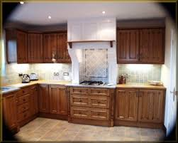 kitchen furniture manufacturers uk finelines handcrafted handmade kitchens bedrooms congleton cheshire uk
