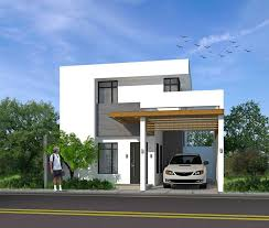 house model images neat design model house pictures modern houses designs pinterest