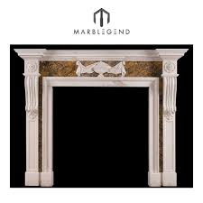 french style wood fireplace mantel french style wood fireplace