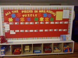 20 best centers images on pinterest classroom design and