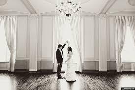 imagenes gif imagenes con movimiento fotos en movimiento para tu boda en toledo