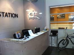 creafi online media launches their la office crazy4media