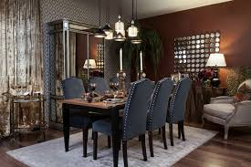 all our shops furniture dubai affordable luxury in quality home