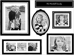 Shutterfly Home Decor Decorate With Shutterfly U0027s Home Decor Review And Giveaway