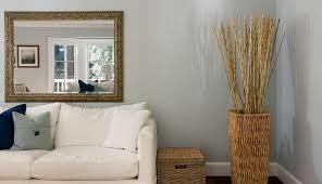Design Spiegel Wohnzimmer Einrichten Mit Spiegeln Gewusst Wie Zuhause Bei Sam