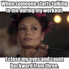 Gym Meme Funny - motivation workout gym bodybuilding muscle gym meme muscle