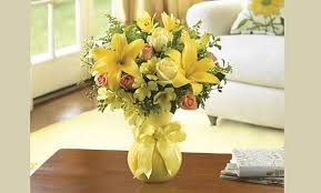 Flower Shops In Downers Grove Il - flower delivery chicago low prices same day delivery 1st in