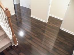 the pros and cons of laminate wood flooring wood floors plus