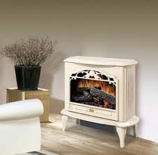 Electric Fireplace Heaters White Electric Fireplace Stove U2013 April Piluso Me