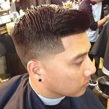 spanish haircuts mens a fade haircut in spanish braiding hairstyles blog s