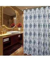 Extra Long Shower Curtain Big Deal On Croscill Magnolia 84 Inch X 72 Inch Extra Long Shower