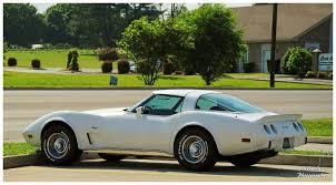 1978 white corvette a 1978 corvette by theman268 on deviantart