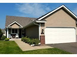 Two Car Garage by 2602 Rosetown Court Roseville Mn 55113 Mls 4857263 Edina Realty