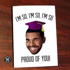 So Proud Meme - so proud of you drake lyrics inspired from nostalgiacollect on