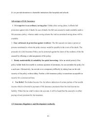Substitute Teacher Job Description Resume by 202105711 A Case Study On Training Amp Development