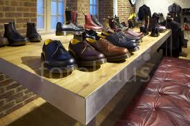 cv format for freshers doc martens dr martens carnaby st