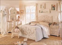 chambre de princesse deco chambre princesse adulte 100 images d coration chambre