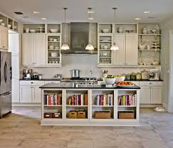 kitchen room 2017 design great kitchen showing the types of the