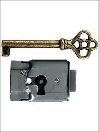 Magnetic Closet Door Latch Closet Closet Door Magnetic Catch Kitchen Small Cabinet Locks