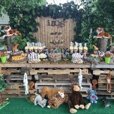 Backyard Safari Toys 13 Birthday Themes For Boys Spaceships And Laser Beams