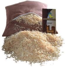 Schlafzimmerschrank Zirbe Holz Sigi Zirbenholzmöbel