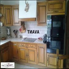 changer porte cuisine maison