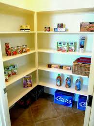 kitchen storage room ideas fantastic walk in pantry shelving designs with kitchen utensils