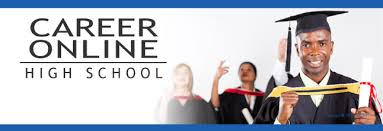 online high school career online high school