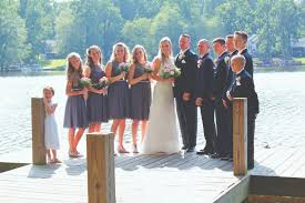 wedding venues in lynchburg va wedding venue event venue the timberlake tavern lynchburg va