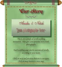 Free E Card Invitations E Invitation Templates Contegri Com