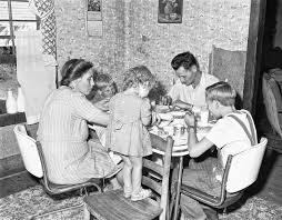 depression era valley news osher class examines depression era foodways