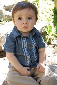 cute 2 year old hairstyles fir boys gift ideas one year old boy or girl part 2 or so she says