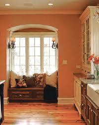 Home Decor Earth Tones Earth Tones Paint Home Planning Ideas 2017