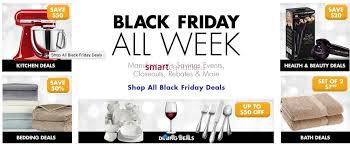 black friday bedding bed bath beyond coupon black friday bedding ideas