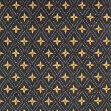 star trellis theater carpet stargate cinema