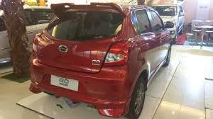 Kas Kopling Mobil Grand Livina datsun resmikan diler aktual pada bandung harga datsun go kediri