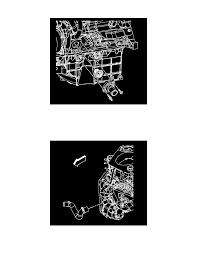 saturn workshop manuals u003e aura v6 3 5l 2007 u003e engine cooling