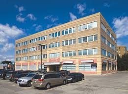 849 upper wentworth st hamilton on l9a 5h4 property for lease wentworth limeridge medical centre