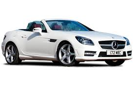 mercedes slk cabriolet 2011 2015 owner reviews mpg problems