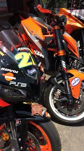 42 best my passion images on pinterest my passion ktm duke and