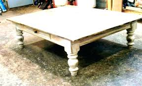 unfinished wood dining table unfinished wood dining chairs dining room design using unfinished