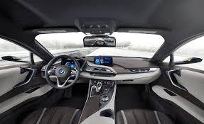 Bmw I8 Roadster - bmw i8 spyder to launch by 2018 autoguide com news