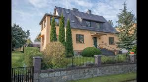 2 Haus Kaufen Haus Kaufen Friedland Haus Kaufen Brandenburg Immobilienmakler