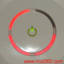 xbox 360 red light fix xbox 360 red ring of death fix