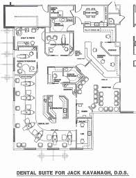 Physical Therapy Clinic Floor Plans 32 Best Healthcare Medical Office Images On Pinterest Office