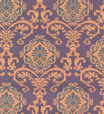 clearance wallpaper cheap wallpaper wallpaper market in st