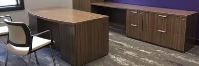 National Waveworks Reception Desk Design Central U2013 152 S 5th St Salina Ks 67401 785 825 4131