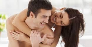 cara memuaskan suami pria pacar lelaki di ranjang